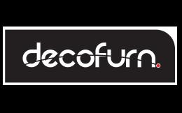 Decofurn -
